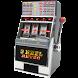 3 Reel Retro Slot Machine by Newshine Mobile Media