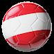 Goal Alarm! Austria by Rudolf Bär