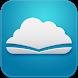 Nuvem de Livros by Gol Editora
