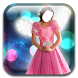 Fairy Dress Photo Editor by Fun Studio Photo Apps