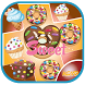 Cookie Mania Cooking garden by Menbia Games