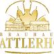 Brauhaus Mattlerhof by Mindtraffic GmbH