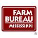 MS Farm Bureau Federation by bfac.com Apps
