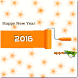 2016 Happy New Year Wallpapers by Appsolute Solution