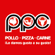 Domicilios PPC by Asellerator