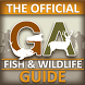 GA Fish & Wildlife Guide by ParksByNature Network LLC