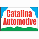 Catalina Automotive by Ozarx