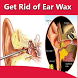Get Rid of Ear Wax by BM Tech Apps