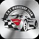 CNT Workshop Team by Brounie