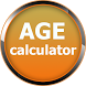 Age Calculator Xtreme (Free) by Apps Lighter