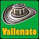 Vallenato Radio by chu chu apps