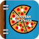 Recetas De Pizza Gratis by Devdroides