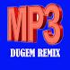Lagu Dugem Remix Baru 2017 by dianwardanadev