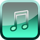 Daniel Padilla Song Lyrics by Diyanbay Studios