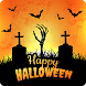 Halloween Wallpaper by GoaliSoft
