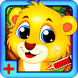 Forest Animal Hospital by Sweet Games LLC