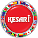 Kesari Tours by Kesari Tours Pvt. Ltd.