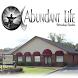 Abundant Life Worship Center by Kingdom, Inc