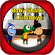 Lagu Baby Shark versi Culoboyo New by ktmsix app
