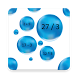 Bubble Math by Lazy Hedgehog