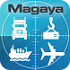 Magaya Track2Go by Magaya Corp.