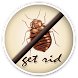 How To Get Rid Of Bed Bugs by MORIA APPS