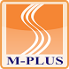 SHB M-Plus by M-Pay