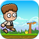 Mr Jump Run by Mobitsolutions