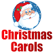 Christmas Carols by pnpdevelopers