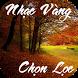 Nhac vang - Tru Tinh by frederick xandra