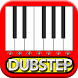 Piano Online Dubstep Music by DjDeve