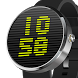 Watch Face Sport by Rabbit Design