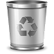 Recycle Bin by RYO Software
