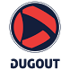 Dugout - Scores & Fixtures by Dugout