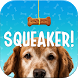 SQUEAKER! by Fresh Cash Team