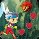 Super Maryo Adventure Game by niceapp27