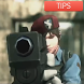 Tips Point Blank Mobile by Tips Guide