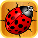Bug Smasher - Best Insect Game by DEVUNIT