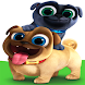 Wallpaper Puppy Dog pals by Gaame Juump