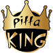 PITTA KING