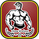 Home Workout Routines by Andro Tech