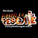 Rádio Familia Resgate
