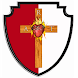 Regnum Christi (RC) Gebetbuch by Regnum Christi Initiativen e.V.