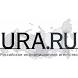 URA RU - Ура Ру - Новости by Innovation City Apps
