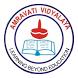 Amravati Vidyalaya, Panchkula by SchoolPad