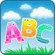 Kids ABC. Play & Learn Letters by marinini