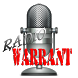 Radio Warrant by Kuljot Grewal