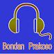 Bondan Prakoso Mp3 Songs by Suneo Dev