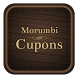 Morumbi Cupons by Grupo D2C