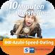IHK-Azubi-Speed-Dating by IHK Nord Westfalen